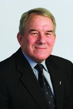 David Ledson